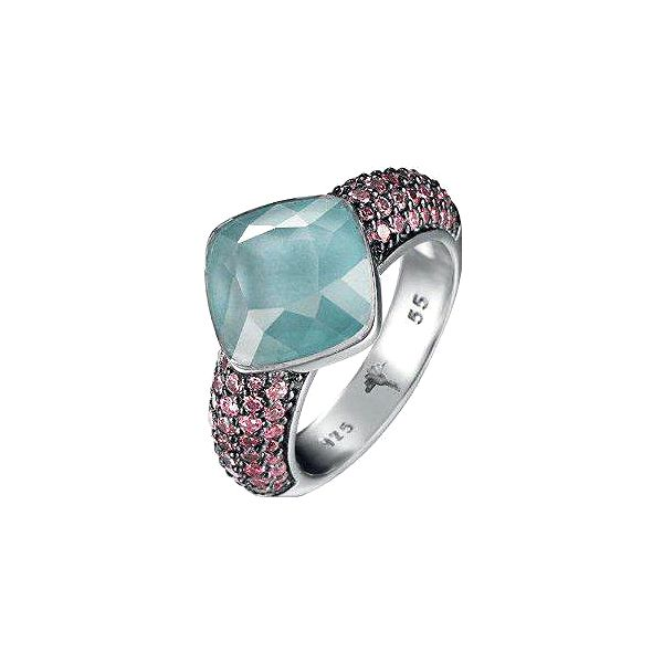 Dámský prsten Joop JPRG90657A