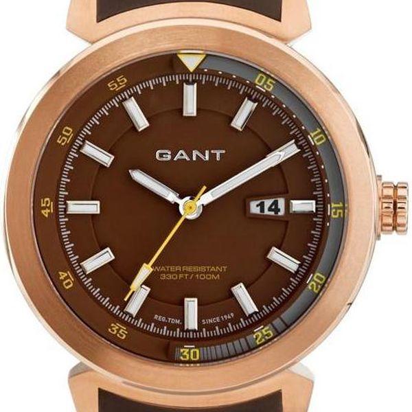 Pánské hodinky Gant W70356