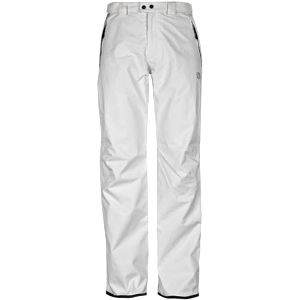 Dámské lyžařské kalhoty Husky Ambry, bílé