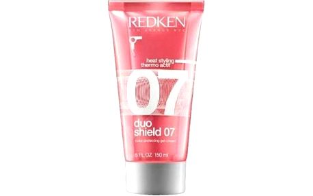 Redken Duo Shield 07 150 ml
