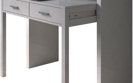 Pracovní stůl Granada - doprava zdarma!