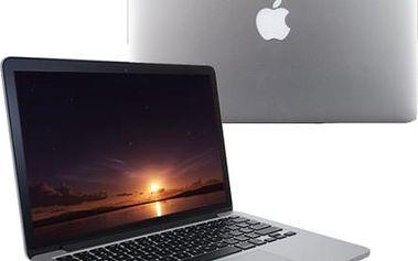 Notebook Apple 13 Retina 2015 (MF839CZ/A)