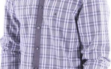Pánská košile Calvin Klein