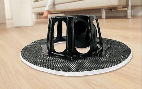Inteligentní Robomop pro snadný úklid vaší domácnosti