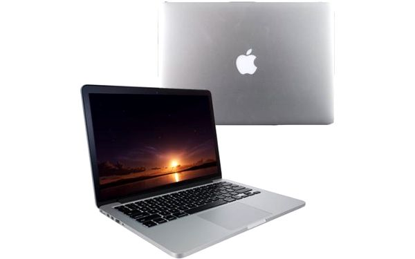 Notebook Apple 13 Retina 2015 (MF839CZ/A)