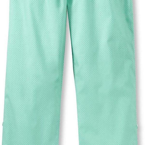 Tchibo, Pohodlné kalhoty S (36/38)