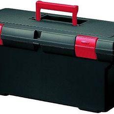 Boxy a kufry