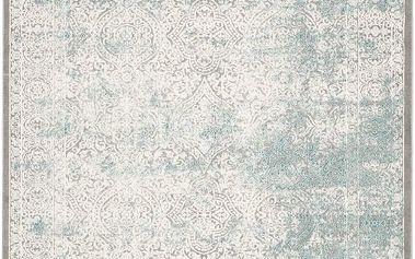 Koberec Amala, 121x170 cm - doprava zdarma!