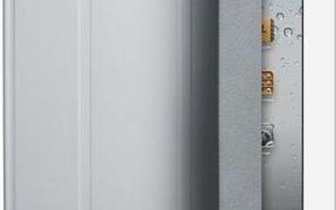 Apple iPad Smart Cover MC307 - světle hnědá ROZBALENO