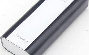 POWERSEED PS-4800 černá