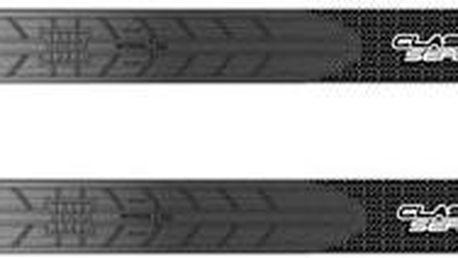 ROSSIGNOL Zymax Skating NIS 190cm