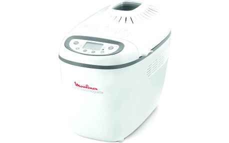 MOULINEX OW 610131 Home Bread