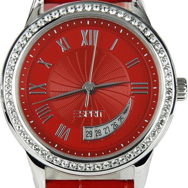 Dámské hodinky Esprit ES106002003