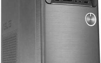 Asus M32AD-CZ004S (90PD00U3-M07190)