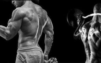 Instruktor fitness - rekvalifikace s…