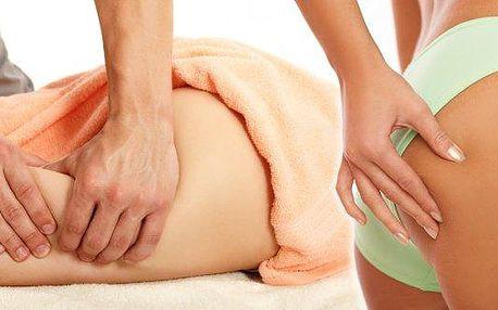 Mějte nožky svěží a bez celulitidy! Manuální lymfodrenáž je jemná hmatová technika působící na tok lymfy. Pomáhá v boji s celulitidou, odstraňuje otoky a pocit těžkých nohou, zlepšuje stav pokožky a dodává pocit svěžesti.