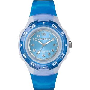 Timex T5K365 Marathon hodinky - blue