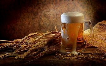 Poznejte ve dvou pivovar Victor na Žižkově