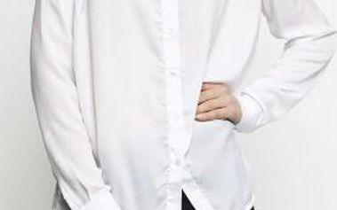 Madonna - Košile - bílá, M