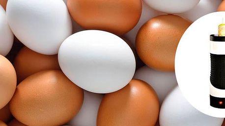 Egg master - snídaňový gril