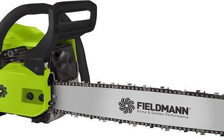 Benzínová pila Fieldmann FZP 4516-B