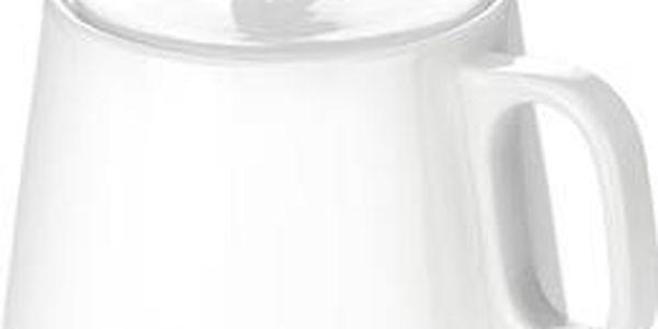 Tescoma konvice na čaj GUSTITO 1.2 l