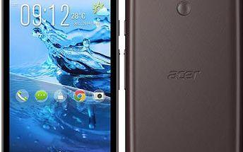 Mobilní telefon Acer Z410 DualSim
