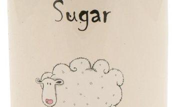 Dóza na cukr Home Farm