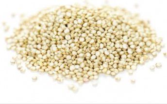 AWA superfoods Quinoa bílá 250g