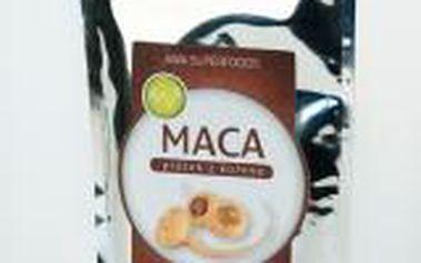 AWA superfoods Maca peruánská 250g prášek