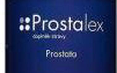 Prostalex - prostata 60 kapslí
