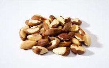 AWA superfoods Para ořechy 500g