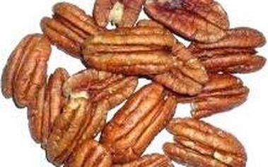 AWA superfoods Pecanové ořechy 1000g