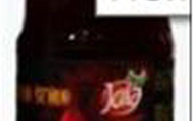 AWA superfoods BIO granátová šťáva JALE 200ml