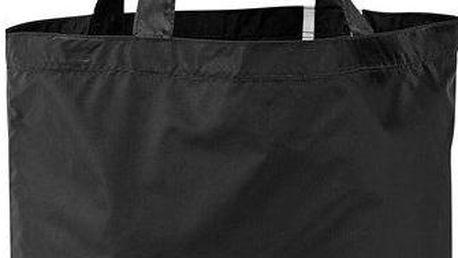 Adidas Taška Kenji sbalitelná černá