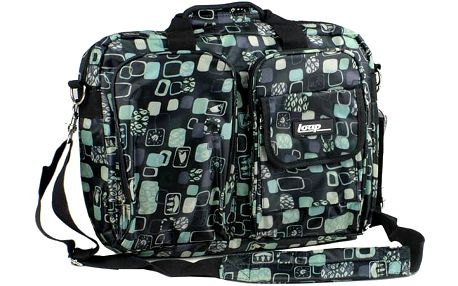 Taška Loap Laptop Bag
