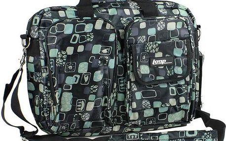 Taška Loap Laptop Bag