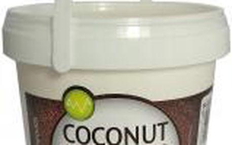 AWA superfoods Kokosový olej COCONUT 1000ml + dárek