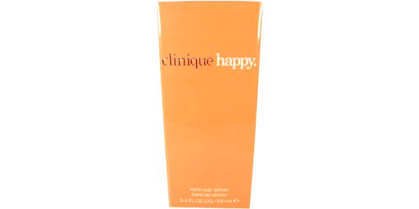 Clinique Happy Parfémovaná voda 100ml