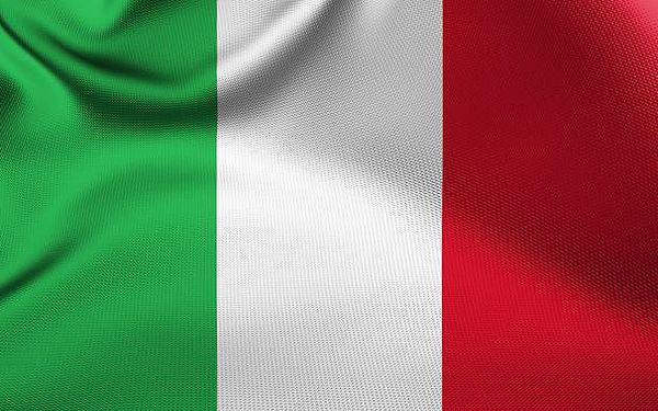 Podzimní kurz italštiny pro úplné začátečníky 1×týdně 90 minut (středa 16:20-17:50, 14.10.-23.12.2015)