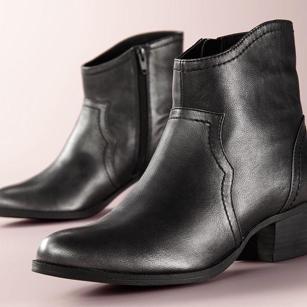 Tchibo, Kotníčkové boty 39