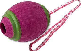 Přetahovadlo míč rugby HP0002-36