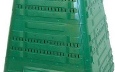 AL-KO K 700 kompostér