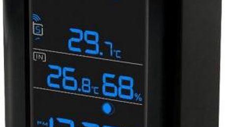 Balance meteo Meteorologická stanice W318 - II. jakost
