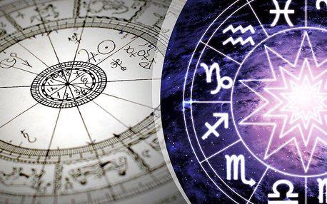 Chcete pomoci v partnerských vztazích či při výběru partnera? Zkuste partnerskou numerologii!!