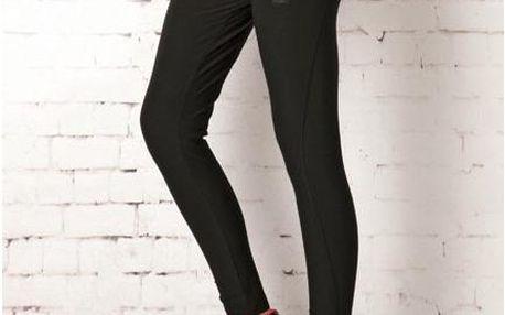 Dámské leginy Adidas Womens Ultimate Training Tight Leggings
