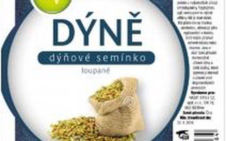 AWA superfoods Dýňové semínko loupané 1000g
