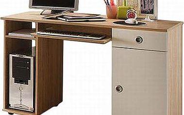 SCONTO WIKI PC stůl