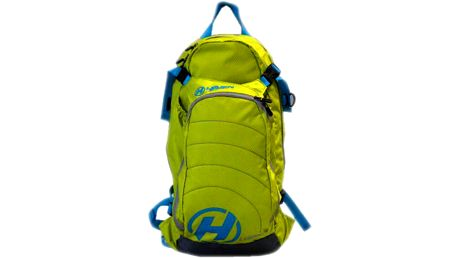 Batoh Hydrapak HAVEN Luminite 2l green