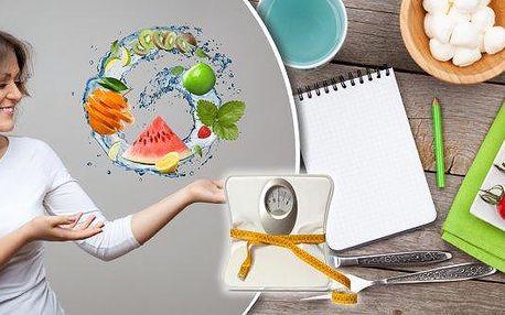 Kompletní tělesná typologie se skladbou jídelníčku. Máte nějaké to kilo navíc, necítíte se zdravotně úplně vpohodě, chybí Vám energie nebo cvičíte a vytoužený výsledek se nedostavuje? Chcete to změnit? Dosáhněte skvělého vzhledu a skvělé optimální kondic